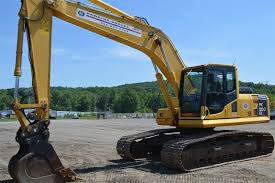 current inventory pre owned inventory from hawkins graves inc