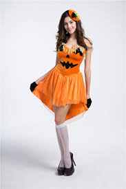 anime costumes for halloween popular cosplay costume ideas buy cheap cosplay costume ideas lots