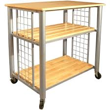 seagrass storage units image of ikea rolling kitchen cart entryway