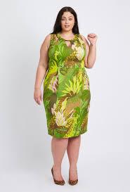 womens plus size sale dresses discount luxury designer dresses