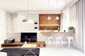 kitchen stock kitchen cabinets pre assembled kitchen cabinets