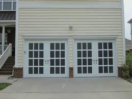 fresh garage door design tool 5569 garage door ideas paint
