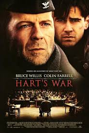 La guerra de Hart