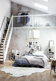 Best  Loft Interior Design Ideas On Pinterest Loft House - Idea interior design