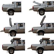 nissan frontier hard bed cover covers hard cover for pickup truck bed 70 hard cover for truck