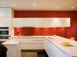 Kitchen Cabinet Paint Color Paint Colors For Kitchen Cabinets Pictures Options Tips U0026 Ideas