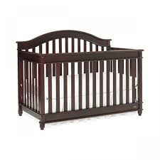 young america convertible crib best cribs parenting
