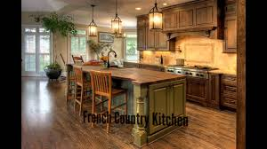 Interior Design For Country Homes by French Country Kitchen Photos French Country Kitchens Hgtv
