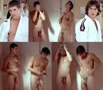 Male Celebs Blog » Naked Male Celebs