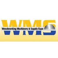 woodworking machinery u0026 supply expo toronto 2017