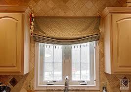 decorating ideas impressive kitchen decoration using white wood