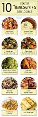 what does canadian thanksgiving celebrate 760 best images about thanksgiving on pinterest christmas