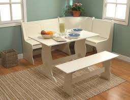 home design 85 marvellous dinette sets for small spacess