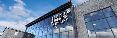 Lexington Brewing and Distilling Co