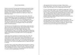 Argumentative Essay Take Notes  Types of Argumentative Essays     Resume Template   Essay Sample Free Essay Sample Free