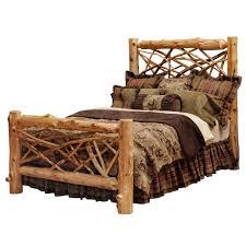 Bedroom Furniture For Sale by Rustic Bedroom Furniture For Sale
