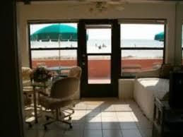 Siesta Key Beach Cottage Rentals by Siesta Key Florida Vacation Beachfront Rental Condos Directly On
