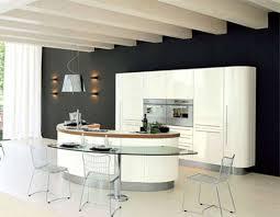 Kitchen Island Sizes by Kitchen Room 2017 Best Of Simple Modern Small Kitchen Islands