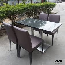 Commercial Dining Tables Chairs And Tables Buy Chairs And Tables - Commercial dining room chairs