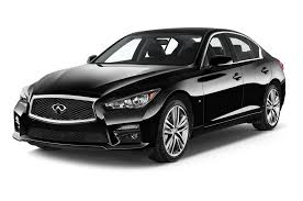 lexus ls 460 vs infiniti m45 2014 infiniti q50 reviews and rating motor trend