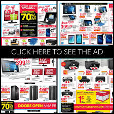 family dollar thanksgiving hours office depot black friday ad 2016 deals store hours u0026 ad scans