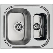 Best Foster Images On Pinterest Home Gas Hobs And Kitchen - Foster kitchen sinks