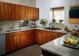 Simple Kitchens Designs 18 Best Popular Cabinet Door Styles Images On Pinterest Cabinet