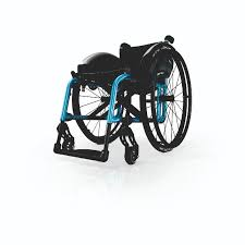 cumbria mobility folding active wheelchairs lancaster