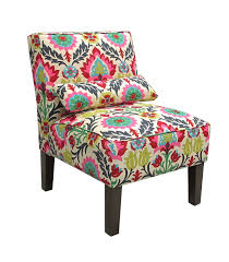Chair Designer by Best Sources For Affordable Accent Chairs Designer Trapped In A