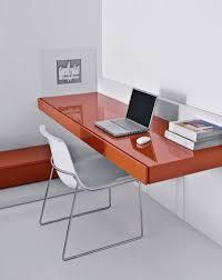 modern work desk andrea outloud