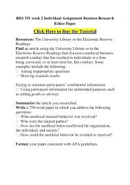 Research paper on accounting Write accounting research paper  Buy Accounting Research Paper   WEB