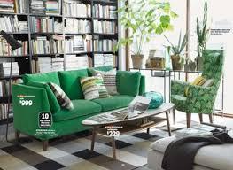 Ikea Living Room Fionaandersenphotographycom - Living room set ikea