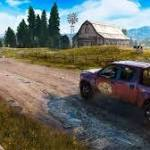 Far Cry 5 Co-Op will Only Be Playable Online as There will Be no Local Co-Op