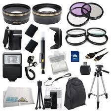 amazon black friday deals nikon camera accessories 21 best accessories for nikon d3200 images on pinterest lenses