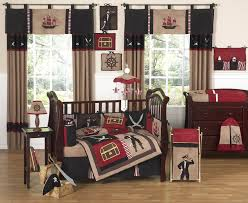 Nursery Room Theme Baby Nursery Best Bedroom Decoration For Baby Boys With Wooden