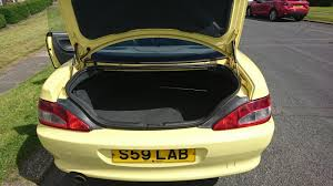 roffle peugeot 406 3 0 v6 coupe manual yellow all tickets