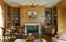 french country living room pictures with exciting french living