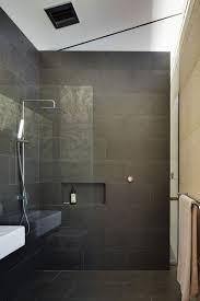 Bathroom Tile Images Ideas 15 Shades Of Grey Bathroom Ideas Tilehaven