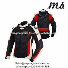 bike jackets for sale motorcycle jacket motorcycle jacket suppliers and manufacturers