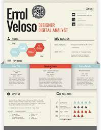 images about CV DESIGN on Pinterest