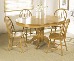 Round Dining Room Table For 10 Dining Room Terrific Wooden Expandable Dining Table Set With