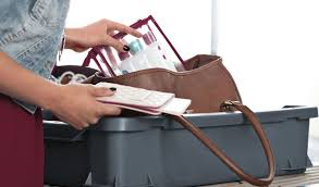 luggage information eurowings