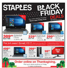 2014 home depot black friday ad pdf staples black friday 2017 deals sales u0026 ads