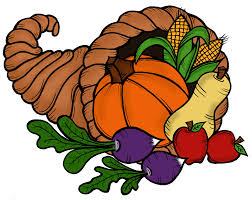 free animated thanksgiving clipart thanksgiving cliparts cliparts zone