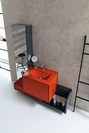 95 best snaidero bathroom ideas images on pinterest bathroom