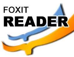 Download PDF Gratis | Foxit Reader