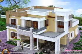 lahore 2 kanal house design lahore dimentia imran pinterest