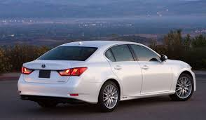lexus gs 450h battery life i u0027ve never felt so relaxed for the lexus gs450h comfort is the key