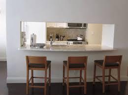 kitchen cool kitchens trendy kitchens kitchen redesign kitchen