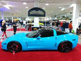 Bmw M3 Baby Blue - baby blue corvette c6 madwhips